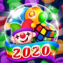 Toy & Toon 2020