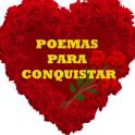 Poems to conquer a woman