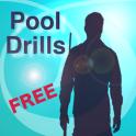 Pool Drills