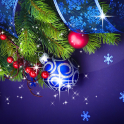 New Year Live Wallpaper 2020 Animated Pictures