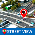 Street View Map 2019