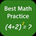 Best Math Practice