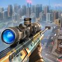 ejército leyenda de francotirador-juegos de Guerra