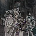 Knight TD