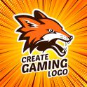 Design Logo Ideas | Create Logo eSport