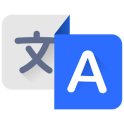 Translate All: Translation Voice Text & Dictionary