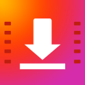 Free Video Downloader & Video Saver