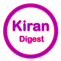 Kiran Digest Update Monthly