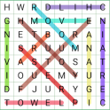 Free Word Search Puzzle