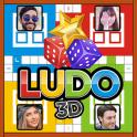Super Ludo Multiplayer Game 2019