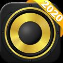 Speaker Booster Full Pro