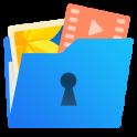 Gallery Vault & Photo Vault:Folder Lock & App Lock