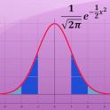 Estadísticas calculadora