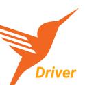 Drive with Lalamove India