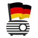 Radio Germany: Online Radio Player
