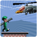 Air Attack (Ad)