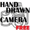 Hand-Drawn Camera FREE