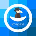 Imagzle