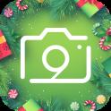 S9 Camera Pro