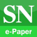 SN e-Paper