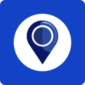 Tracker for Samsung - Lost your phone?