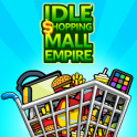 Idle Shopping Mall Empire