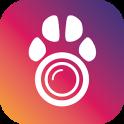PetCam App