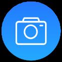 SVR Camera -Background Video Recorder,Quick Record