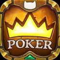 Play Free Online Poker Game - Scatter HoldEm Poker