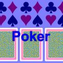 Ax Video Poker
