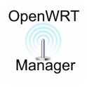 OpenWRT Manager