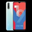 Theme for Vivo Y19