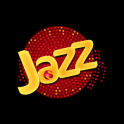 Jazz World