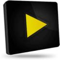 Videodr Video Player HD -All Format Full HD 4k 3gp