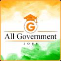 All Government Jobs Alerts ( Sarkari Naukri 2020 )