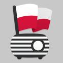 Radio Polska