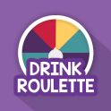 Drink Roulette Drinking Games app
