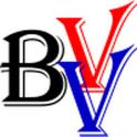 BVV Arithmetic