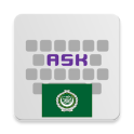 Arabic for AnySoftKeyboard