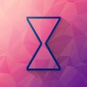 Time Until | Beautiful Countdown App + Widget
