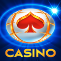 World Class Casino Slots, Blackjack & Poker Room