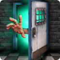 501 Free New Room Escape Game 2 - unlock door