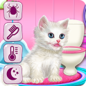 Kitty Care and Grooming