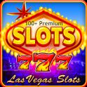 Vegas Slots Galaxy Free Slot Machines