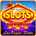 Slot Galaxy - HD Slots Casino