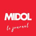 Midi Olympique