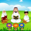 Teaching Quran