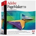 Pagemaker 7.0 tutorial - complete course - Offline