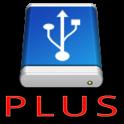 USB OTG Helper Donate Key