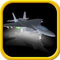 F15 Flying Battle